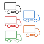 Transport EDI