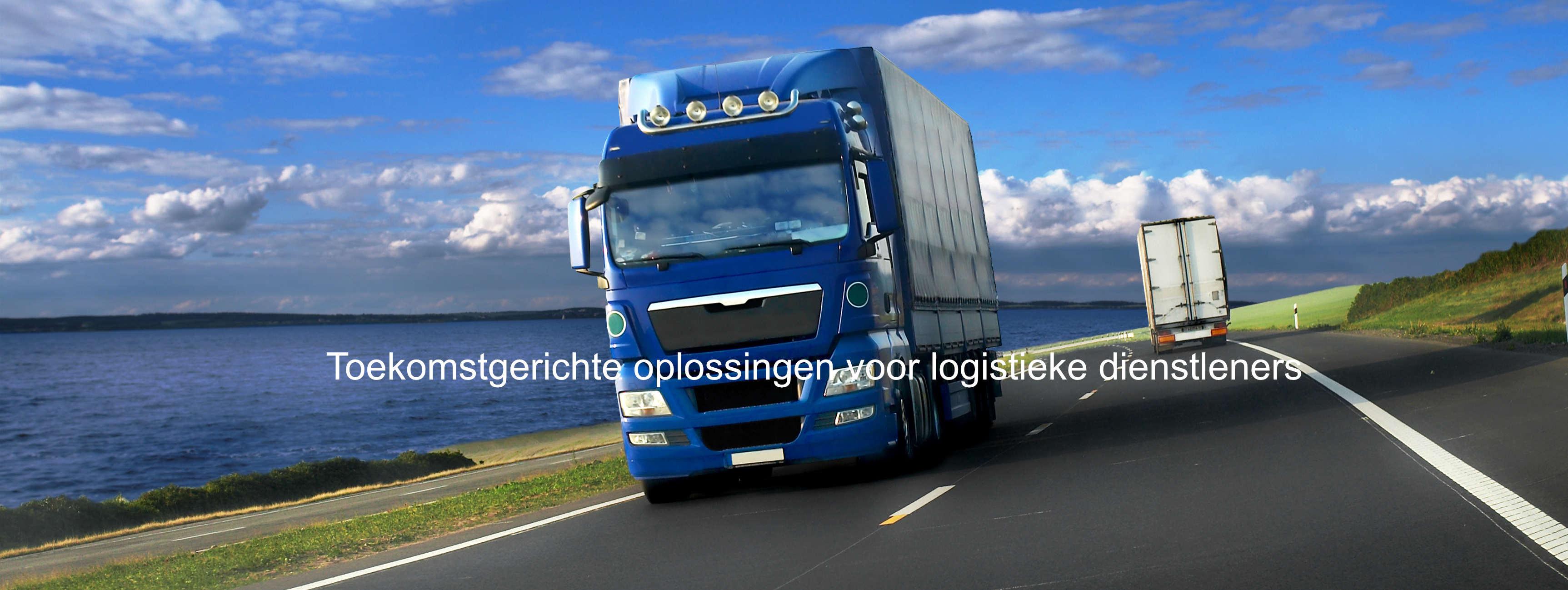 trucks-wide1