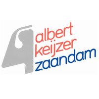 Albert Keijzer