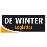 De Winter Logistics