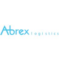 ABREX Logistics