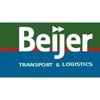 Beijer Transport & Logistics