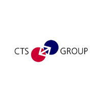 CTS Group