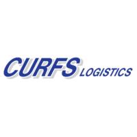 Curfs Logistics