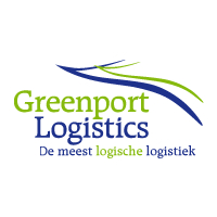 Greenport Logistics