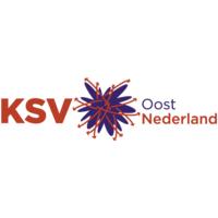 KSV Oost Nederland