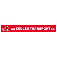 Van Keulen Transport