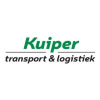 Kuiper & Zn.Transport