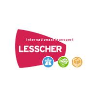 Lesscher