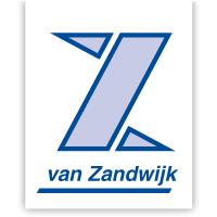 L. van Zandwijk