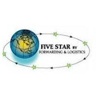 Five Star Forwarding