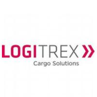 Logitrex Cargo Solutions