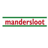 Mandersloot Transport