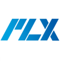 PLX Parcel Logistics