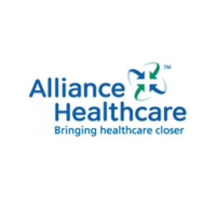 Alliance Healthcare