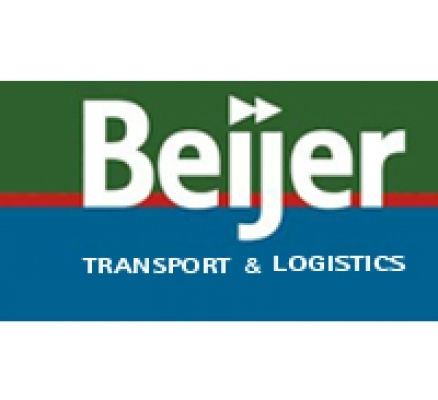 Beijer Transport & Logistics