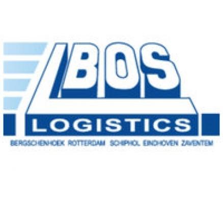 Bos Logistics