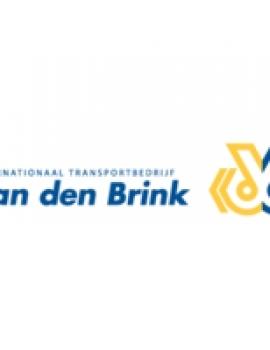 Van den Brink Transporten
