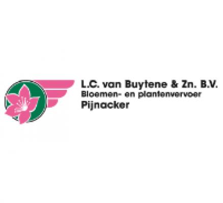 L.C. van Buytene & Zn. B.V.