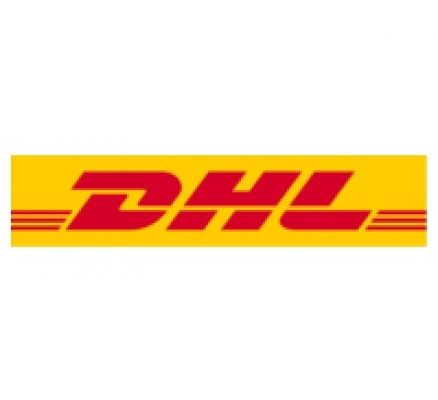 DHL Freight Netherlands