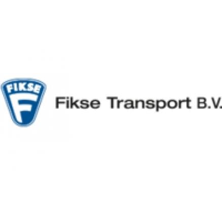 Fikse Transport B.V.