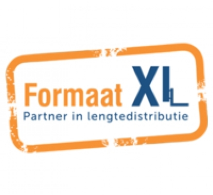 FormaatXL