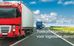 Het logistieke proces van LogisticPlanet
