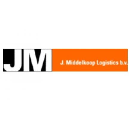 JM Logistics BV