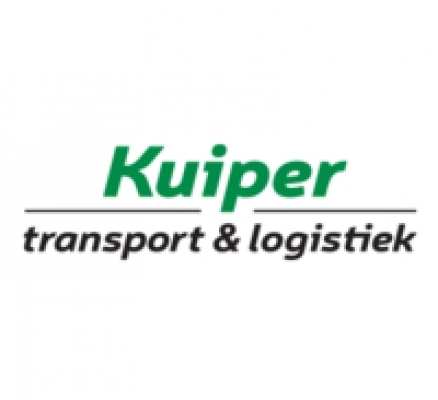 Kuiper & Zn.Transport