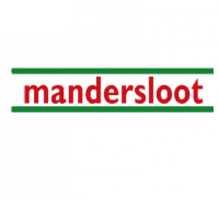 Mandersloot Transport