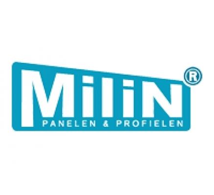Milin BV