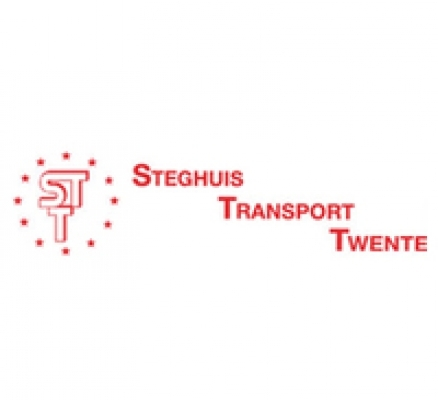 Steghuis Transport Twente