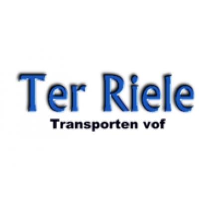 Ter Riele Transporten