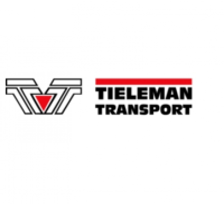 Tieleman Transport