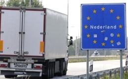 Logistieke sector kan digitale innovaties niet meer negeren