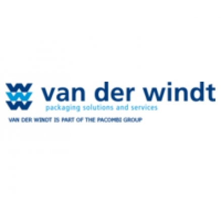 Van der Windt Group