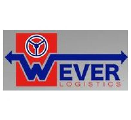 Wever Logistics