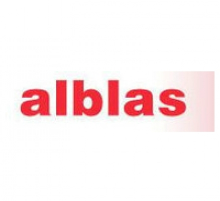 Alblas Internationaal Transport