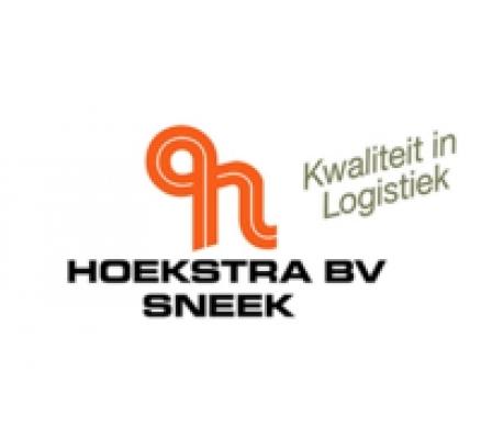 Hoekstra Sneek