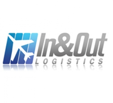 In & Out Logistics