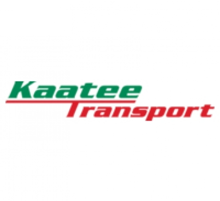 Kaatee Transport