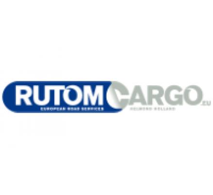 RUTOM Cargo